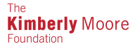 Kimberly Moore Foundation - Trade Gothic