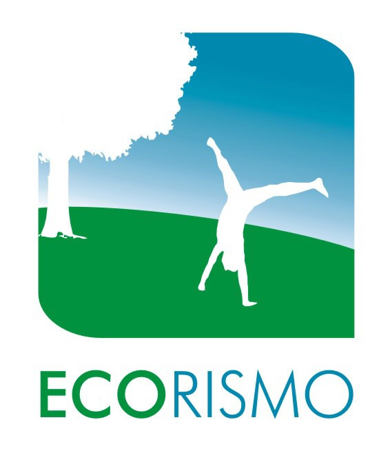 BioFootWear® Company obtient le label Ecorismo