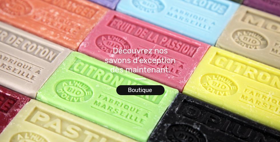 lepetitcassis_banniere_boutique.png