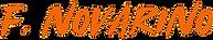 f_novarino_vente_privee_logo.png