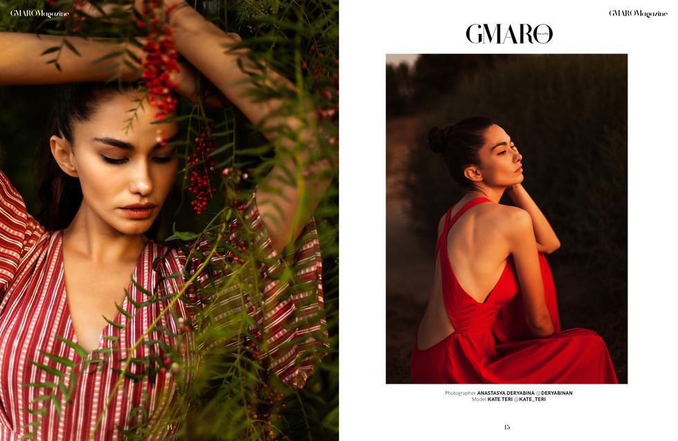GMARO Magazine8.jpg