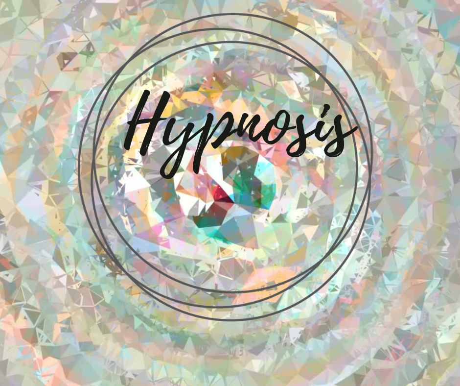 Hypnosis Session