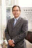 Dr Laurence Sullivan.jpg