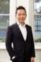 Dr Michael Shiu.jpg