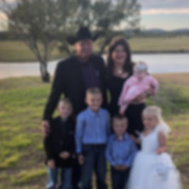 R&& with grandkids 2.jpg