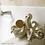 Thumbnail: Cardamom Mocha Bath Bomb