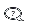 quiz_icon-removebg-preview.png