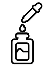 Tincture_Icon-removebg-preview.png