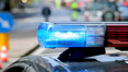 Drivers injured in two-vehicle crash