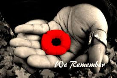 rememberance day hand with poppy.jpg