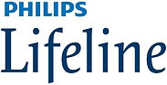 Philips Lifeline Logo.jpg