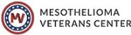 Meso Veterans.png