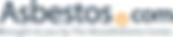 Asbestos-Logo-Blue (1).png