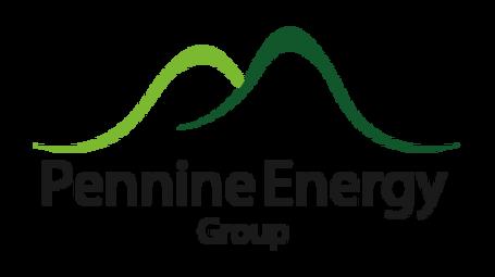 PENNINE ENERGY LOGO RGB-01.png