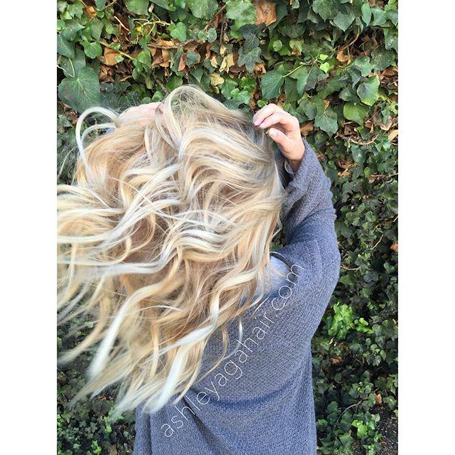 M O V E M E N T • #hairbyashleyaga