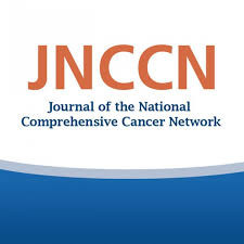 Journal of the National Comprehensive Cancer Net