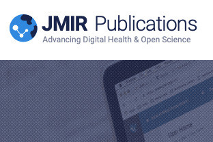 The Journal of Medical Internet Research