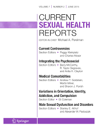 Current Sex Health Logo