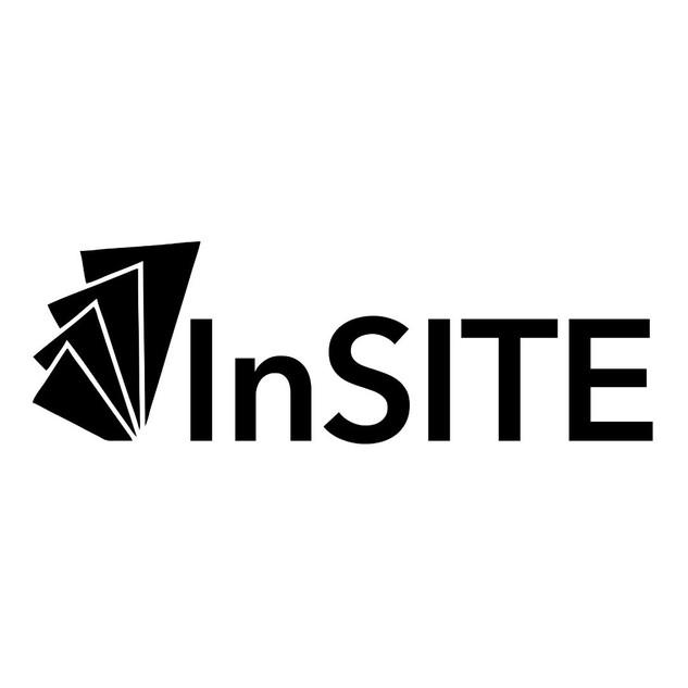 InSITE Fellows  Logo.jpg