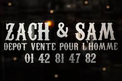Zac_et_Sam_22©Emmanuelle_Marchadour