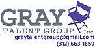 Resume Logo.jpg