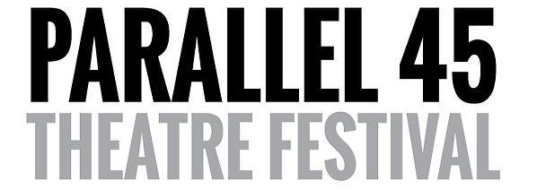 p45-theatre-festival.jpg