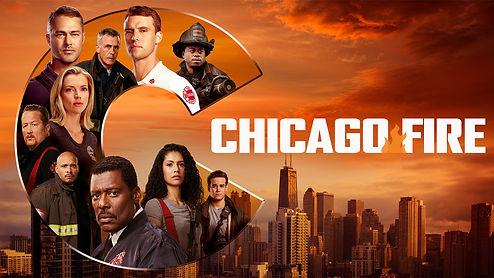 ChicagoFire-S9-KeyArt-Logo-Show-Tile-192