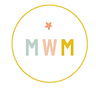 mwm_Circle Sub-Mark.png