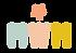 mwm_Monogram Sub-Mark.png