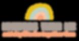 mwm_Main Logo.png