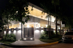 Capitol 8 Residence