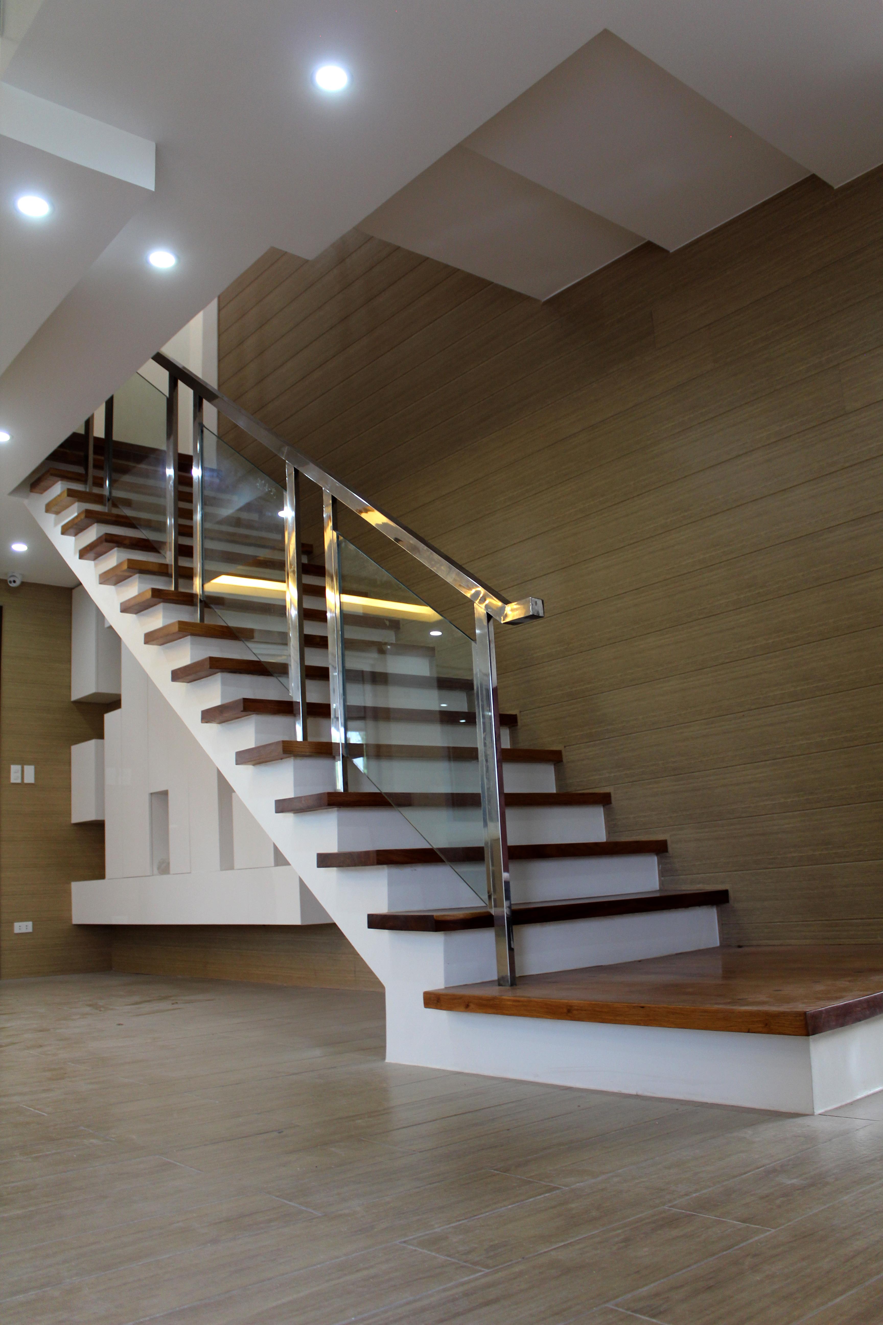 Pampanga Residence