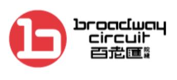 Broadway Circuit.png