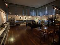 Sanctuary Gallery 14.jpeg
