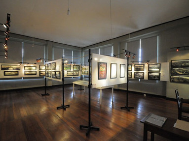 Sanctuary Gallery 07.jpeg