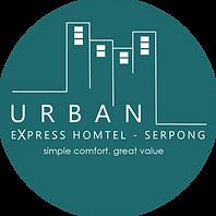 Hotel Serpong