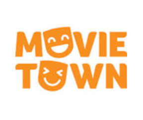 Movie Town.png