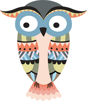 Owl 02.png