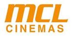 MCL Cinemas.jpg