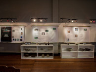 Sanctuary Gallery 10.jpeg