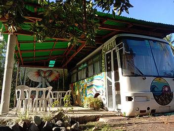 Hostel Bus 04.jpg
