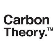 Carbon Theory.jpg