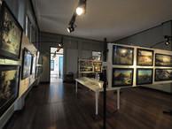 Sanctuary Gallery 08.jpeg
