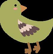 Green Bird.png