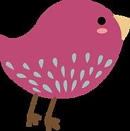 Purple Bird.png