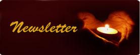 newslleter_banner.jpg