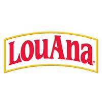 LouAna.png