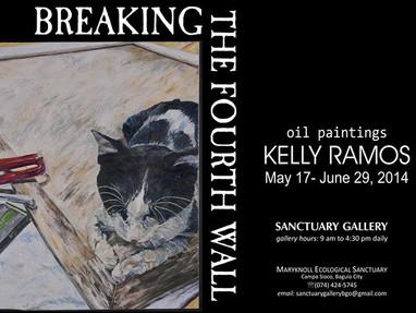 Sanctuary Gallery 05.jpeg