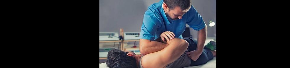 Chiropractors 02.png