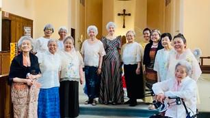 Philippine Independence Day & 500 Years of Catholic Faith Celebration 2021
